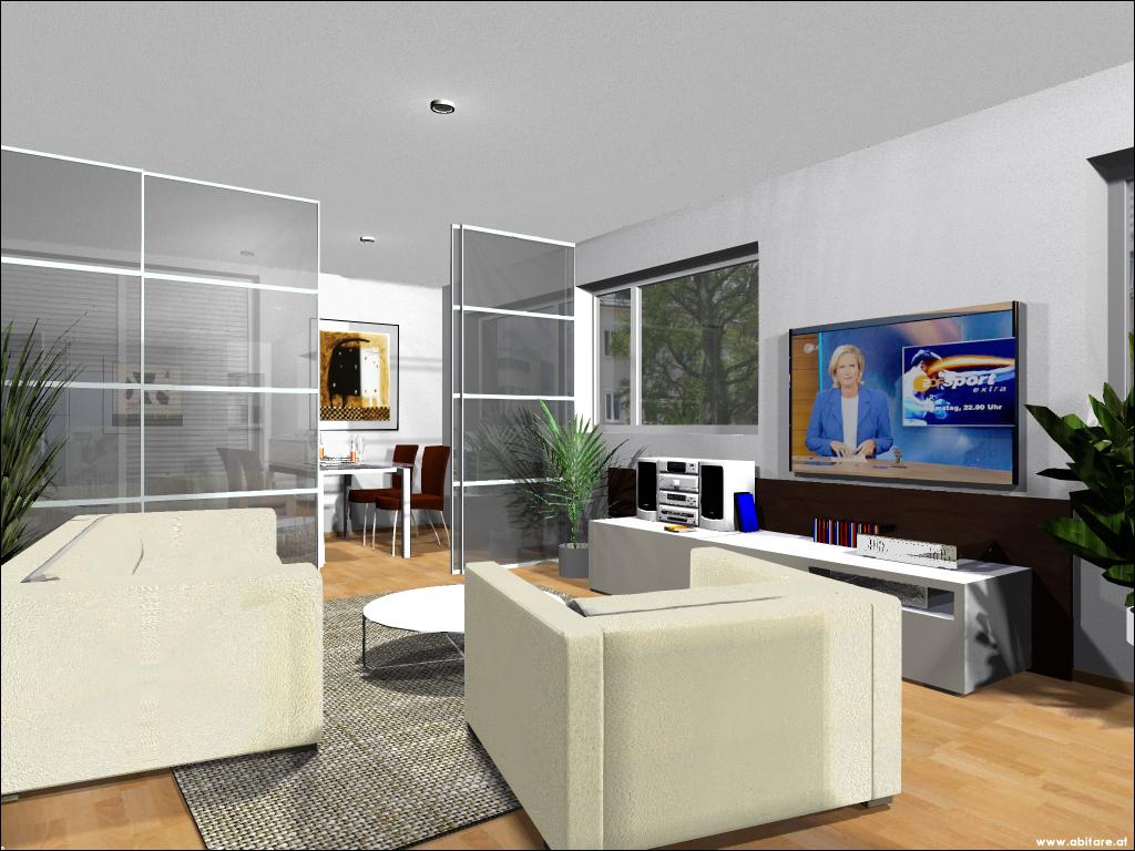 biedermeier sofa images greek sofa rooms modern navy