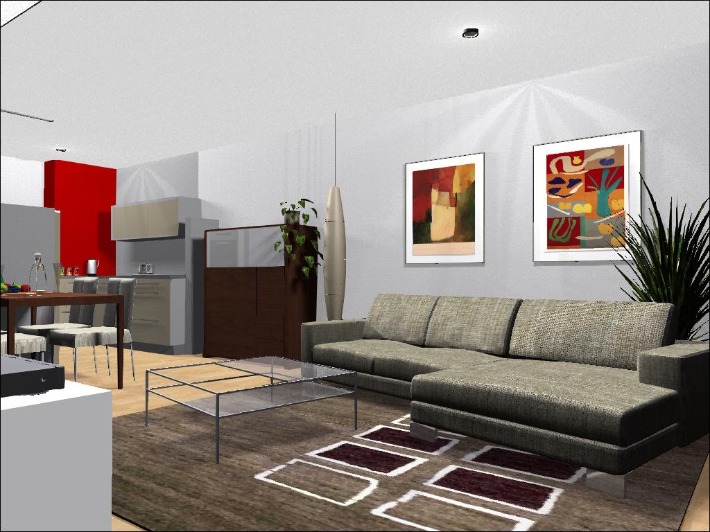 sitzgarnitur wohnzimmer generator bestes inspirationsbild f r hauptentwurf. Black Bedroom Furniture Sets. Home Design Ideas