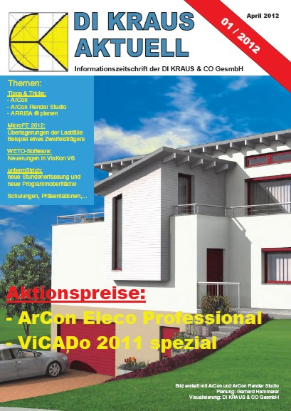 Arcon 4 инструкция - фото 11
